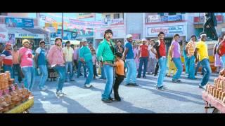 Kanchana Muni 2 Tamil Movie Songs | Nillu Nillu Nillu Video Song | Raghava Lawrence | S Thaman