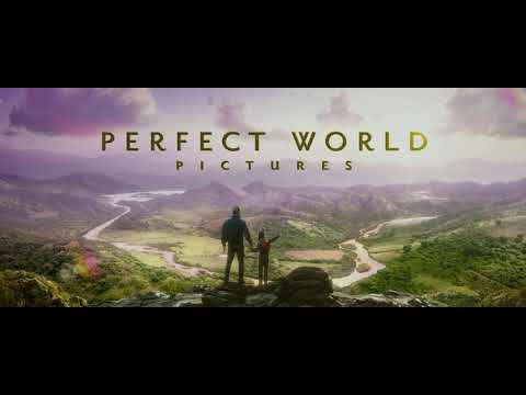 Perfect World Pictures - Intro   Logo HD (2016-, Version 4)