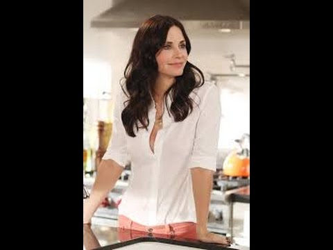 Cougar Town S 6 Ep 3  To Find a Friend