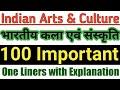 Top 100 Art and culture mcq top 100 history questions and answers uppsc uppcs upsc ssc cgl 2018 - 1