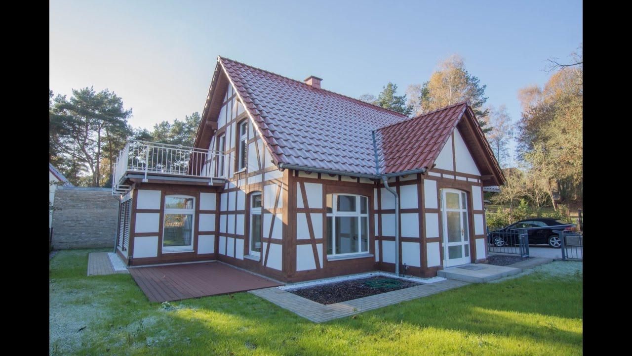 haus kaufen bad saarow haus kaufen brandenburg immobilienmakler berlin brandenburg youtube. Black Bedroom Furniture Sets. Home Design Ideas