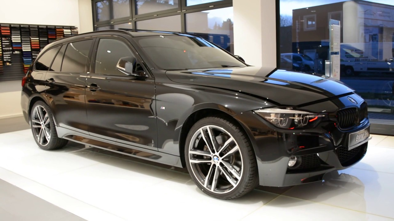 2019 new bmw 330i xdrive touring exterior youtube. Black Bedroom Furniture Sets. Home Design Ideas