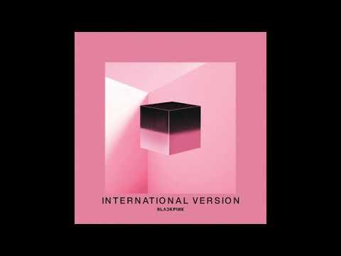 blackpink---'뚜두뚜두-(ddu-du-ddu-du)'-(international-version)