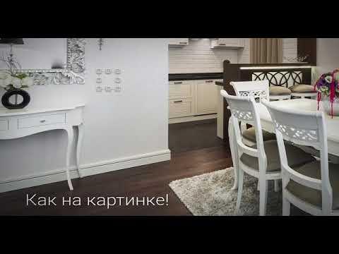 Подбор материалов по фото: интервью с создателем уникального сервиса HouseLike