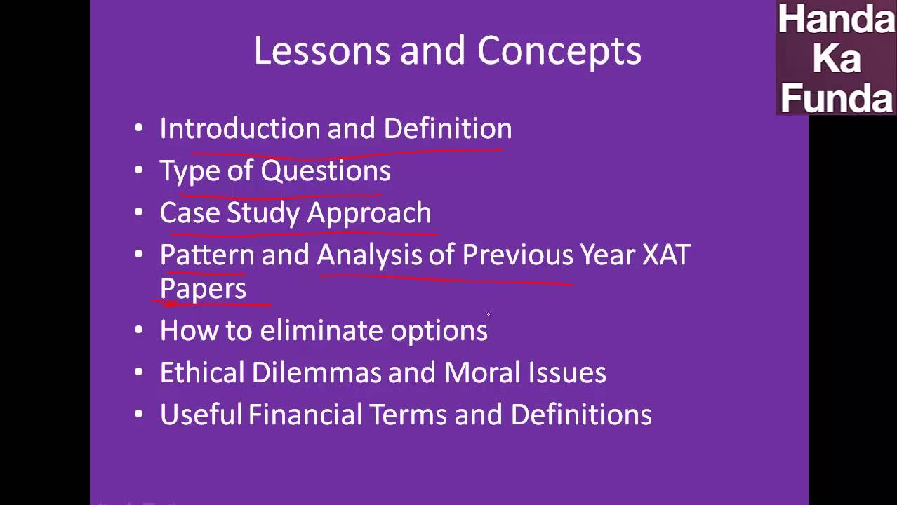 xat decision making videos sample practice questions books xat 2014 decision making videos sample practice questions books past year papers