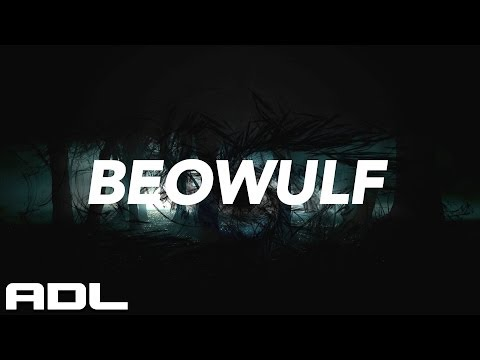 The Epic Poem of Beowulf