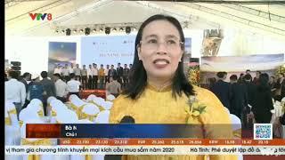 Lễ khởi công dự án The SANG Residence Đà Nẵng - 𝙃𝙤𝙩𝙡𝙞𝙣𝙚 𝙋𝙆𝘿 𝘾𝘿𝙏 (0903 615 203)