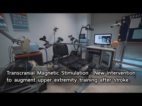 transcranial-magnetic-stimulation-:-research-impact-[by-mahidol-world]