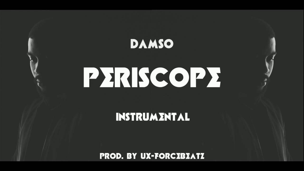 périscope damso
