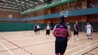 Viva 10 - HKPF vs M1 Sports (4/4)