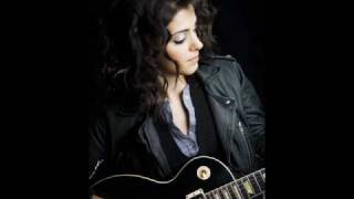 Katie Melua - Say You Will Be Mine