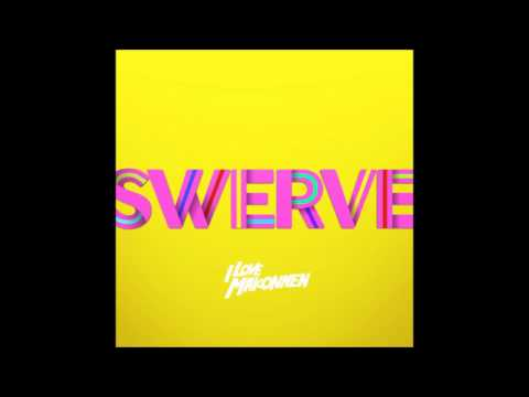 IloveMakonnen - Swerve (Prod: Mike-will-made-it)[BASS BOOSTED] (Audio)