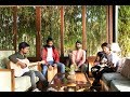 Download Valentines Special | Gazab Ka Hai Din | Rooh Unplugged MP3 song and Music Video