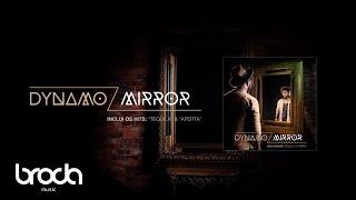 Dynamo - Nu Bai feat. Djodje & Ricky Boy (Audio)