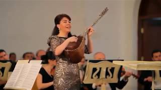 Ashiq Samira - Misri
