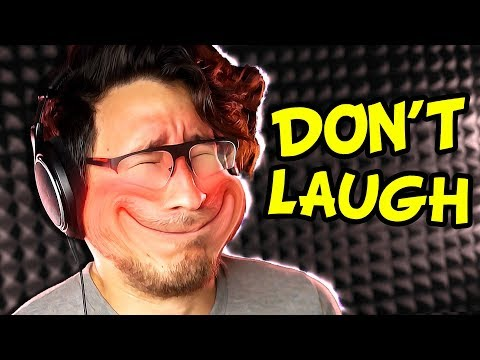 Thumbnail: Try Not To Laugh Challenge #7