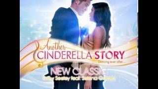 Drew Seeley Ft Selena Gomez - New Classic (Audio)