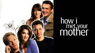 Download Grant Lee Phillips - Boys Don't Cry (How I Met Your Mother - 2x01) MP3 song and Music Video