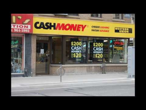 Same day cash loans - The Particulars Of Payday Loans from YouTube · High Definition · Duration:  1 minutes 24 seconds  · 107 views · uploaded on 5/4/2014 · uploaded by Captain AIProject