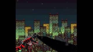 Shin Godzilla vs Legendary Godzilla Remastered Short Battles episode 62