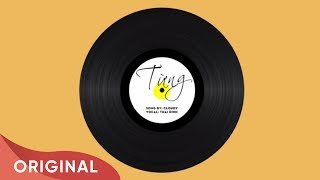 Từng | Thai Dinh ft. Cloudy | Official Audio | 2017