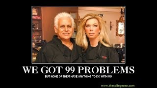 Kitchen nightmares_amy's baking company_whole show