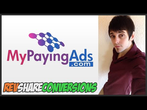 MyPayingAds Strategy $2,410 – Earn Bitcoin Strategy With My Paying Ads