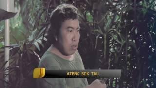 Ateng Sok Tau (HD on Flik) - Trailer