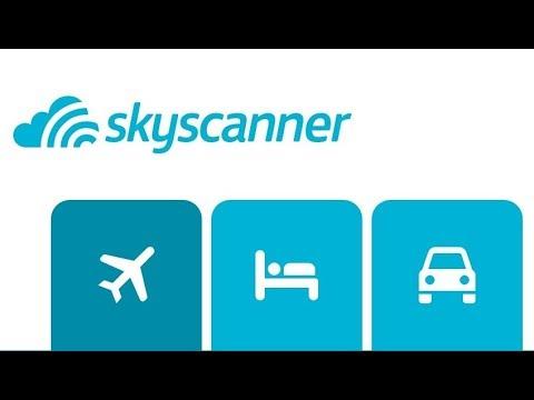 Билеты на самолет дешевые skyscanner краснодар хургада купить авиабилеты