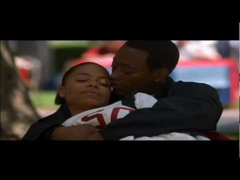 Love & Basketball 2000   Lil' Critic