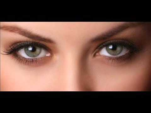 Dark Circles Remover Binaural Beats Meditation | Remove Bags  Under Eyes Quickly | Sunken Eyes