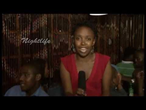Mozambique Xai Xai Activities - Real World Productions