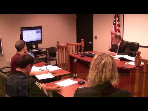 Ian Freeman's DMV Administrative Hearing [ENHANCED AUDIO] - Jul 26, 2013 [KOPIMI]