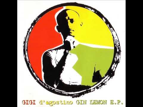 {Gigi D Agostino La Passion Acapella} 44
