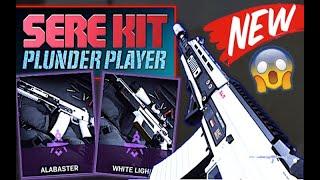 *NEW* SERE Kit: Plunder Player Bundle | Modern Warfare