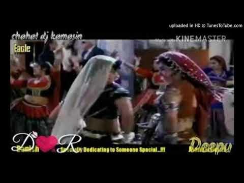 dharwaja-khula-chod-aai-song-dj-rs-rath