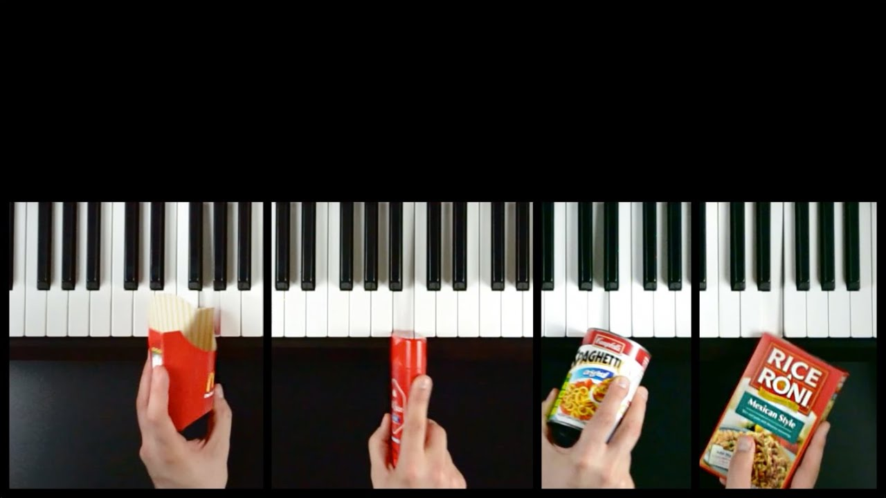 How To Make Advertisement Jingles
