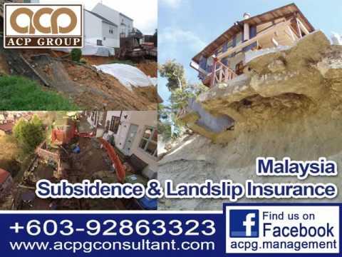 AIG Condo JMB Property Insurance Arranged by ACPG Management Sdn Bhd