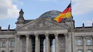 GLOBALink   BRI creates international, intercultural exchange: German professor