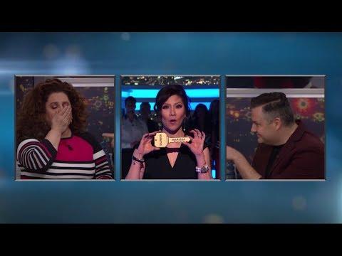 Celebrity Big Brother U.S. Ep. 13 - FINALE - Big Brother Universe