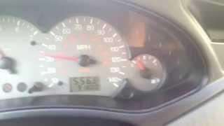 видео ЧаВО № 1: расход топлива, регулировка клапанов, подшипник Форд Фокус