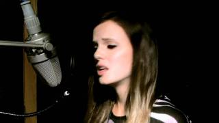 How to Love - Lil Wayne (Cover by Tiffany Alvord) thumbnail