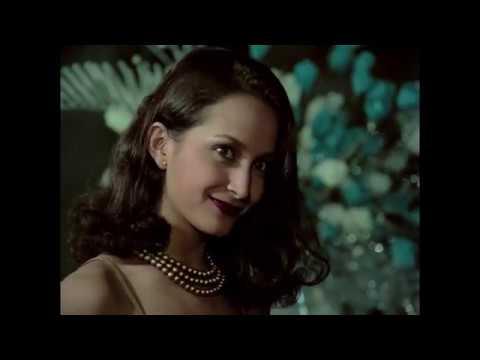 Hangatnya Cinta (HD On Flik) - Trailer