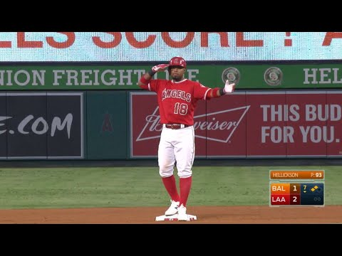 8/8/17: Bridwell tosses seven strong in 3-2 win