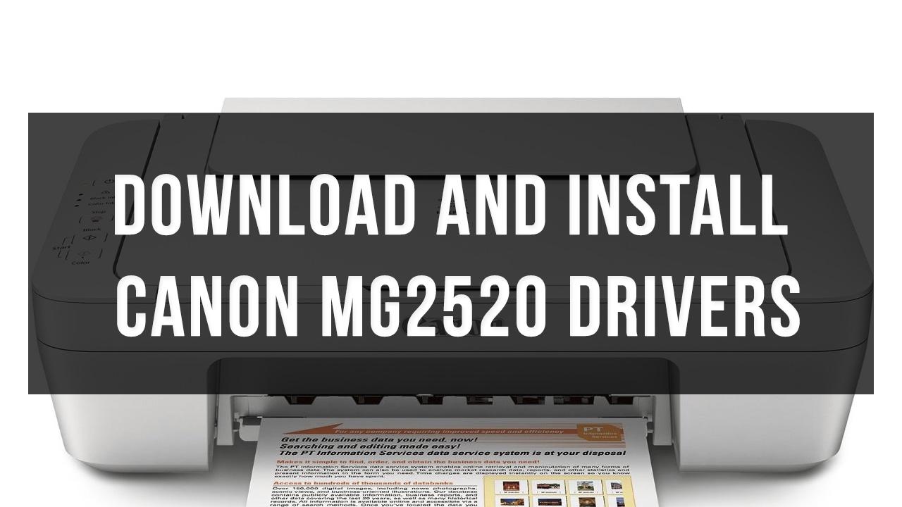 canon mf8000c printer driver download