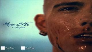 Max Elto - Citylights (Edit) The Eltos