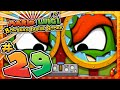 Mario And Luigi Bowser S Inside Story Part 29 GIANT BOWSER VS FAWFUL EXPRESS mp3