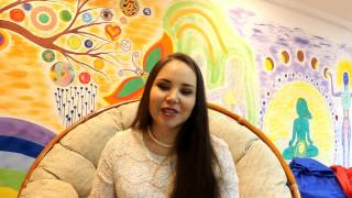 видео Как открыть психологический кабинет