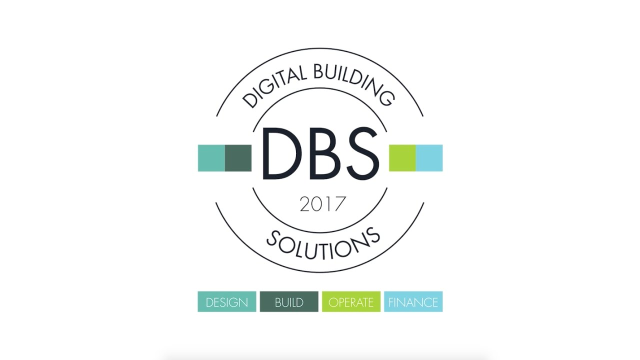 Digital Building Solutions (DBS) - YouTube - photo#42