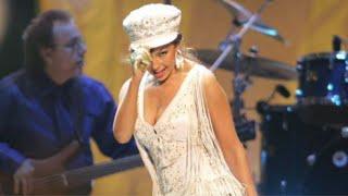 Thalia - Amor Prohibido - Especial Selena ¡vive! 2005
